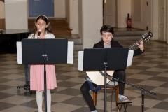 1_jarní-koncert4